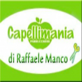 Capellimania Raffaele Manco