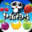 Panda Game icon