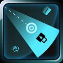 Choice GO Locker Reward Theme icon