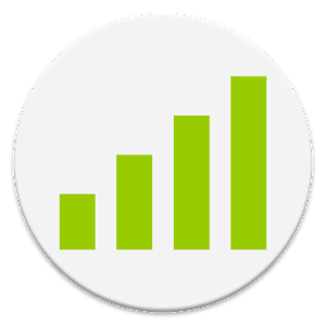 AppMeter 工具 App LOGO-APP試玩