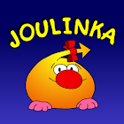 Joulinka icon