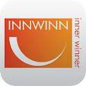 INNER WINNER COACHING CARDS icon