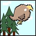 Eagle Flight icon