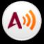 AndRead: RSS Reader logo