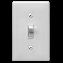 LichtFestival icon