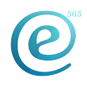 Evangelium365 3.0 icon