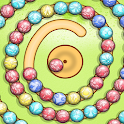 Bubble Blaster Quest icon