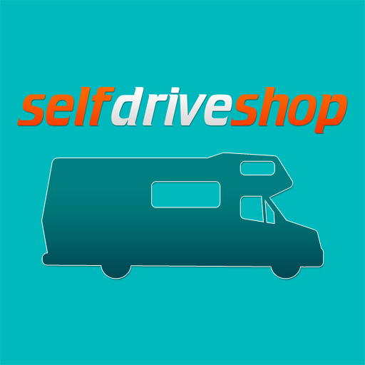 Self Drive NZ Tour Guide 旅遊 App LOGO-APP試玩