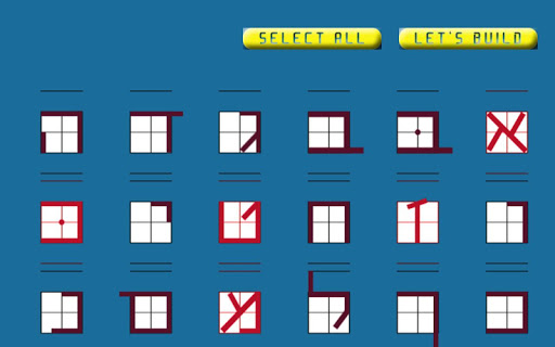 Build Your Alef Bet Free 1.0.3 screenshots 2