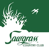 Sawgrass Country Club, FL