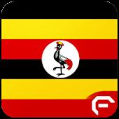 Uganda Radio - Live Radios