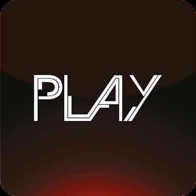Batelco Play