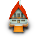 Mortgage Loan Calculator Ulm icon