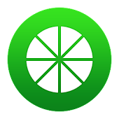 Limelight For Rooted Devices