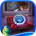 HE: Smithsonian Hidden Object icon