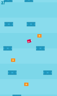 Mr Flap Jump - screenshot thumbnail
