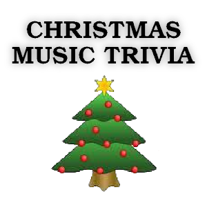 Christmas music trivia android apps on google play