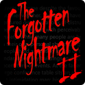 TFN 2 - Text Adventure Game icon