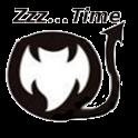 ZzzTimer icon