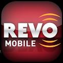 REVO Mobile logo
