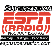 ESPN Superstation Mobile
