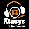 Xtasys Radio