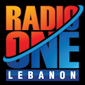Radio One Lebanon icon