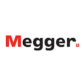 Megger test and measurement
