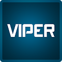 Viper - Icon Pack APK Cracked Download
