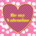 Valentine Live Wallpaper Free icon