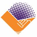 新北市地政E服務 icon