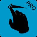 Swipe-In Pro icon