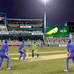 Best Cricket Games for Mobiles Apk