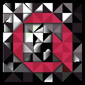Qrittal IconPack