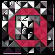 Qrittal IconPack v1.3