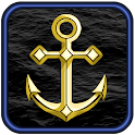 Nautical Clocks icon
