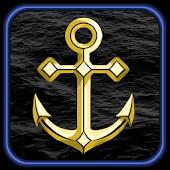 Nautical Clocks