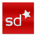 Smartdate logo