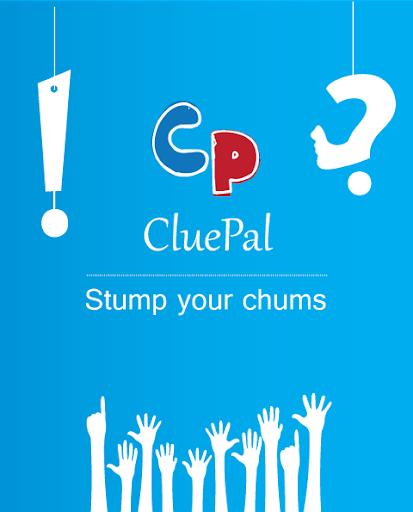 CluePal