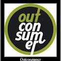 Outconsumer logo