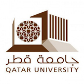 Qatar University GPACalculator