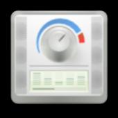 Volume control (Pro)
