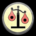 Court Search icon