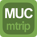 Munich Travel Guide – mTrip