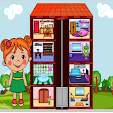 lili apartm.. file APK for Gaming PC/PS3/PS4 Smart TV