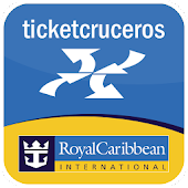 Ticketroyal - Cruceros