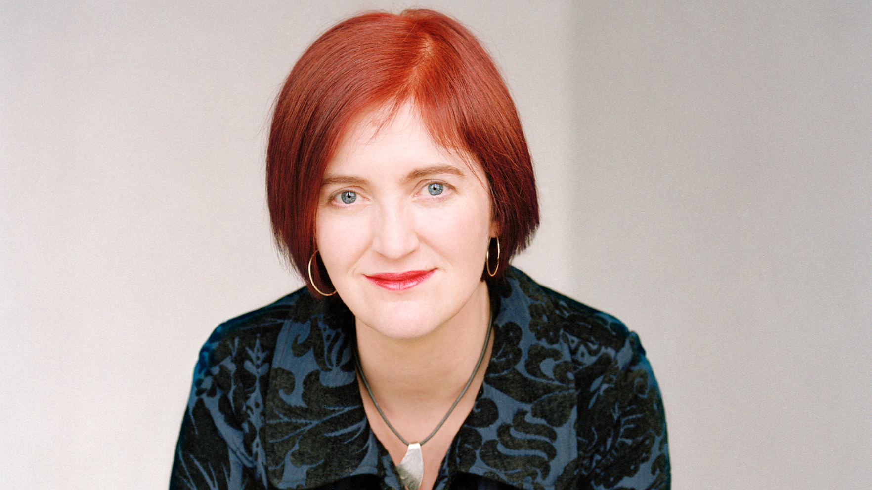 Essays on room by emma donoghue