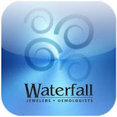 Waterfall Jewelers