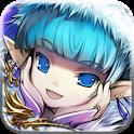 聖戦ケルベロス【部隊育成カードゲーム】GREE(グリー) icon