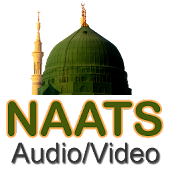 Naats Audio Video